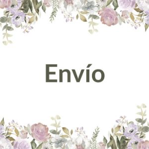 Envío