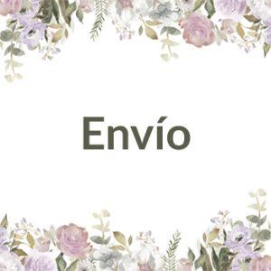 Envío
