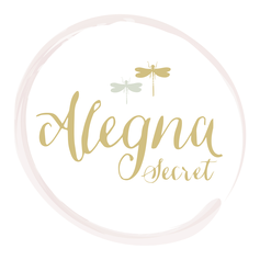 Alegna Secret