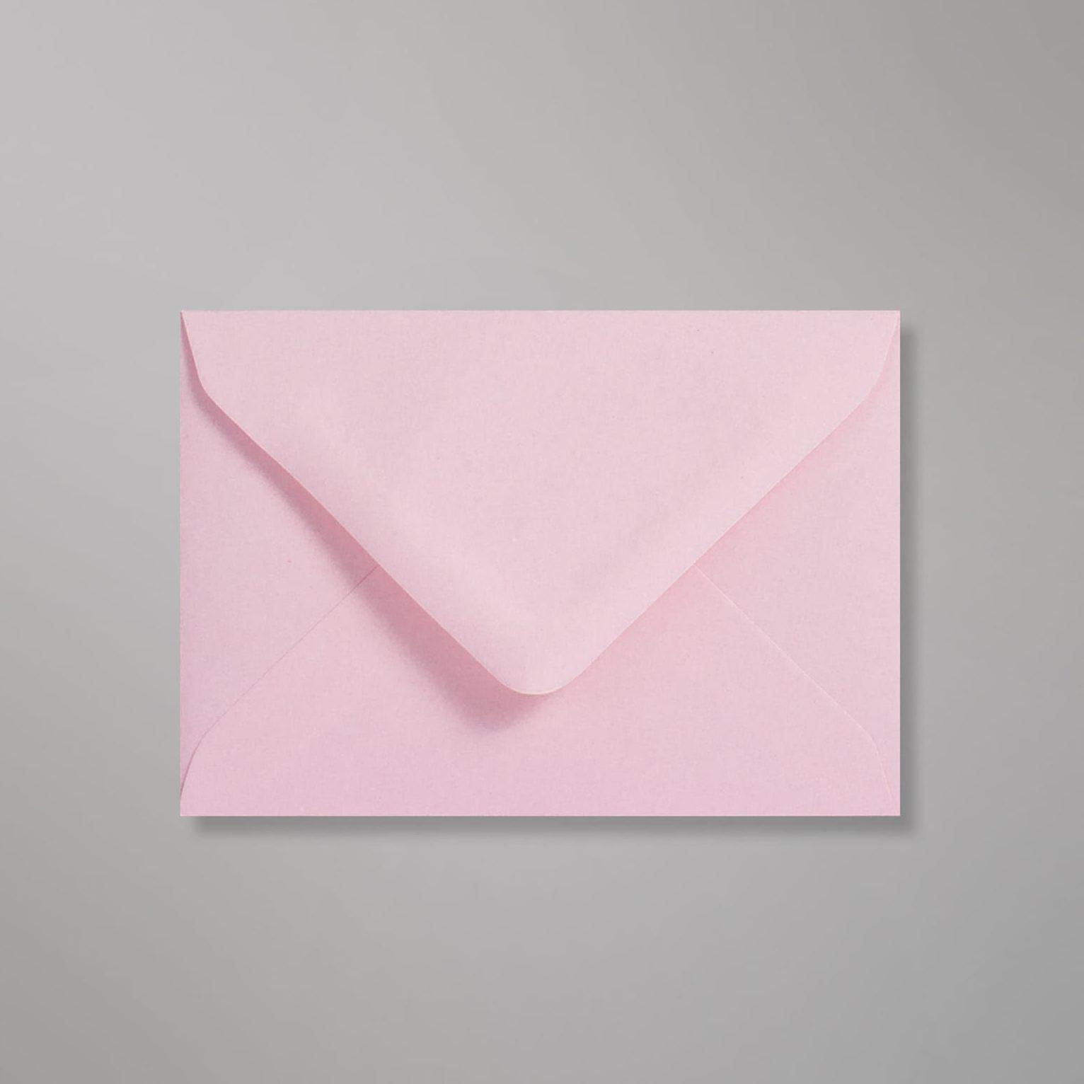 200 g color rosa FILET Toallitas y pa/ñales de viaje